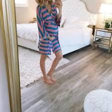armstrong luxury vinyl plank lvp gray wood look flooring