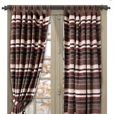 Cow Print Kitchen Curtains Cowhide Curtains Alpals Info