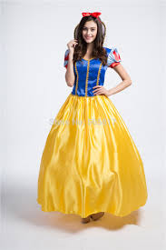 disfraces halloween party city dresses for tall women picture more detailed picture about