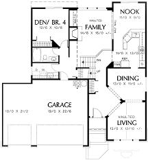 tri level home plans designs tri level house floor plans webbkyrkan webbkyrkan