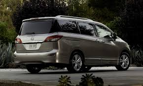 minivan nissan quest 2016 uautoknow net new nissan quest wants to be the