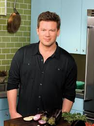 tbt tyler florence fn dish behind the scenes food trends
