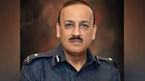 shc restores ad khawaja as igp issues contempt notices daily times