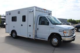chappaqua volunteer ambulance corp life line emergency vehicles