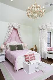 bedroom decor cute teenage rooms cute room decor ideas good room
