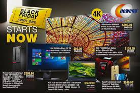 best black friday deals 2016 on desktop computers best black friday deals from newegg