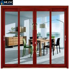 Glass Patio Door Tinted Lowes Sliding Glass Patio Doors Tinted Lowes Sliding Glass
