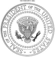 presidential clip art free clipart panda free clipart images