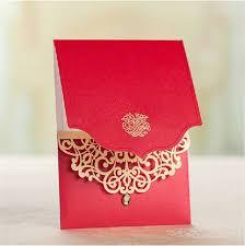 indian wedding cards design lot indian wedding card design laser cut wedding