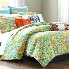 home design down pillow winning home design down alternative comforter professional bedroom