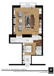 the golden astoria apartment budapest luxury accommodation