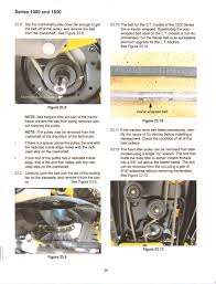 cub cadet 2160 ground wire issue u2013 readingrat net