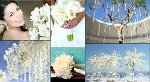 wedding flower designs cheap wedding accessories