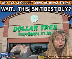 Funny Drunk Memes - drunk memes funny drunk caption memes