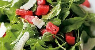 barefoot contessa arugula salad watermelon arugula salad recipes barefoot contessa