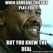 Denzel Meme - meme i made denzel washington random stuff i like pinterest
