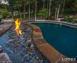 details u2013 luxury pool company u0026 landscape architect in kansas city