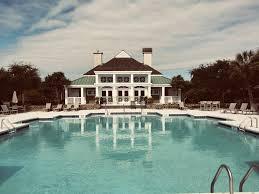 renting at prince george pawleys island realty