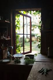 1114 best country windows u0026 doors images on pinterest windows