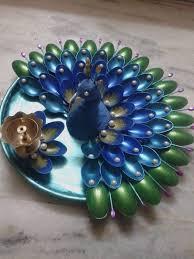 Art And Craft Designs And Ideas Best 10 Diwali Ideas On Pinterest Diwali Lantern Diy Paper