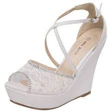 wedding shoes adelaide 32 best wedding shoes images on wedding shoes wedding