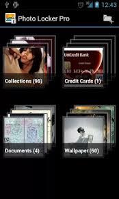 dishpointer pro 2 2 2 apk free photo locker pro 1 1 0 apk free apk android app apk