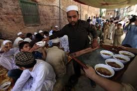 eid al adha muslims around the world celebrate holy festival