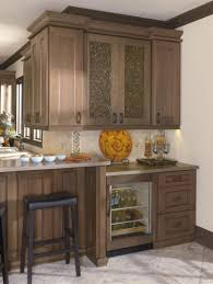 kitchen cabinets buffalo ny find this pin and more on express