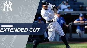 Aaron Judge Breaks Mlb Rookie Record With 50th Home Run Rolling Stone - extended cut of judge s 50th home run to break rookie record youtube