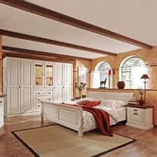 Kleiderschrank Landhaus Schlafzimmerm El Uncategorized Ehrfürchtiges Schlafzimmer Landhausstil Modern