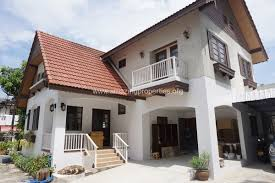 townhouse house for rent amazing properties