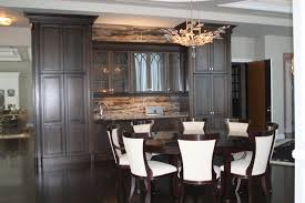 Dining Room Sets Las Vegas by Modern Dining Room Furniture Las Vegas Dining Room Decor Ideas