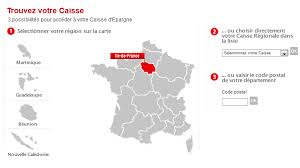 caisse d ノpargne si鑒e social si鑒e caisse d ノpargne ile de 100 images efficience digitale