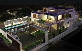 Home Design Ideas Chennai House Architecture Design Chennai Brightchat Co