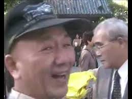 Old Asian Guy Meme - ha ha ha ha youtube