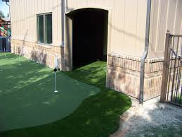 putting greens custom turf solutions sportprosusa