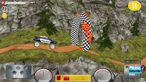 free download monster truck racing games monster truck racing free monster stunt car driver android