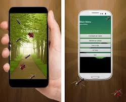ants in phone apk ants in phone prank apk version 1 0