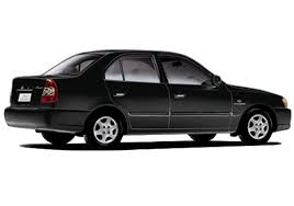 hyundai accent price india mirror hyundai accent specifications price