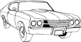coloring pages of lowrider cars coloring pages cars on fire coloring pages color coloring pages