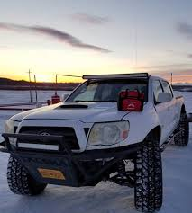 best light truck tire chains best traction aid for trucks and suvs in snow ice and mud truckclaws