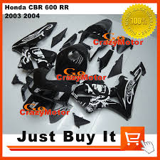 cheap honda cbr600rr for sale popular graphics kit cbr600rr buy cheap graphics kit cbr600rr lots