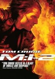 mission impossible ii online movie streaming stream mission