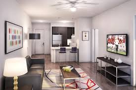 Unlv Dorm Rooms - student apartments for rent in nevada live the degree