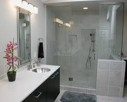 Modern Bathroom Shower Ideas by Fine Modern Shower Ideas Find This Pin And More On Remodeling In