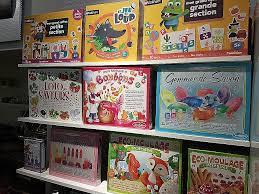 jeux d cuisine jeux de peppa pig cuisine jeux de cuisine 2015 source d