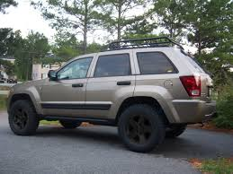 jeep grand cherokee mudding lifted jeep grand cherokee wk u2026 pinteres u2026