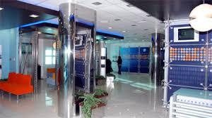 siege tunisie telecom tunisie telecom l effet levier pour l avancée numérique