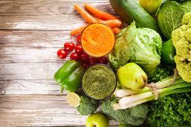 alimenti fanno bene ai capelli i cibi cosmetici fanno bene alla salute e migliorano il nostro