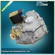 lexus hybrid lpg conversion auto lpg parts auto lpg parts suppliers and manufacturers at